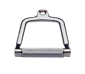 Troy Barbell Deluxe Closed Stirrup Handle